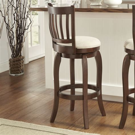 uncategorized pictures of bar stools in amazing trent austin fascinating counter height swivel bar with arms cabinet
