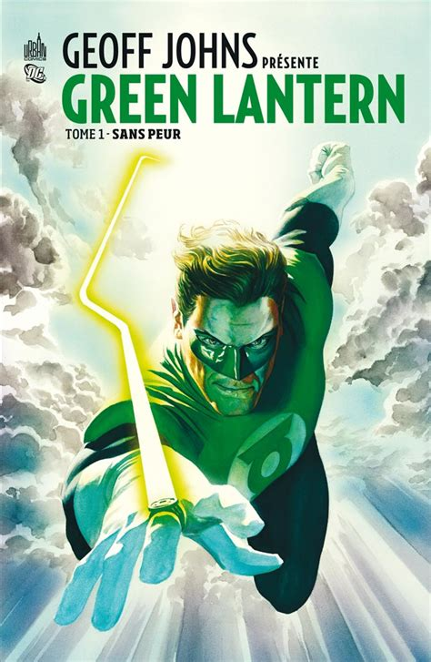 green lantern by geoff 1401258204 green lantern de geoff johns