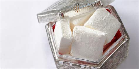 marshmallow in spanish marshmallow recipe great british chefs