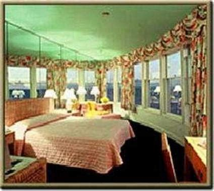 how many rooms in the grand hotel mackinac island grand hotel mackinac island hotel null limited time offer