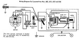 lionel motor wiring diagram motor free printable wiring diagrams