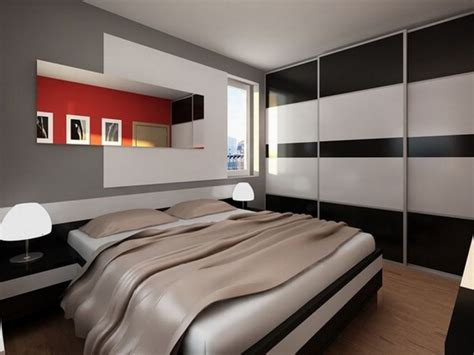 72 Beautiful Modern Master Bedrooms Design Ideas 2016 Modern Bedroom Design Ideas 2013