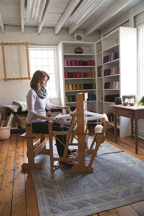 knitting classes ri homesteading in new yankee magazine