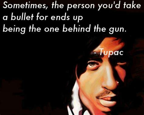 Tupac Birthday Quotes 17 Best Images About Tupac Shakur On Pinterest Stage