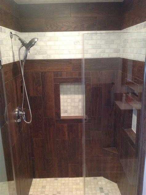 marvelous basement shower stall 12 bathroom shower stalls tile ideas smalltowndjs com bathroom appealing home depot shower stalls for bathroom