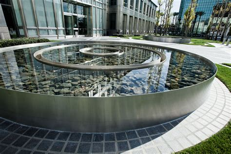 Home Design Center Virginia by Fountains And Plantings Henry T Segerstrom