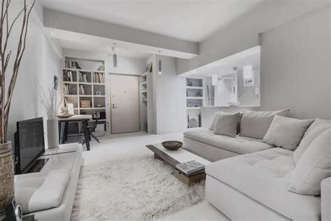 interieur ideeen woonkamer knusse woonkamer met lichte kleuren interieur inrichting