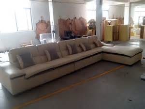 Sofa Design by Online Buy Wholesale Latest Sofa Set Designs From China
