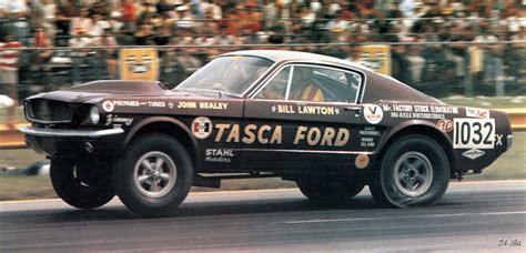 Lawton Chrysler Jeep Dodge Bill Altstatt Bob Tasca Sr Racing Forums
