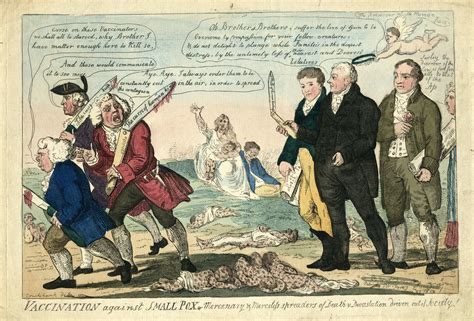 george washington political cartoon library of american political history images