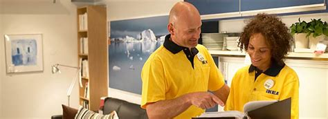 ikea services customer relations ikea