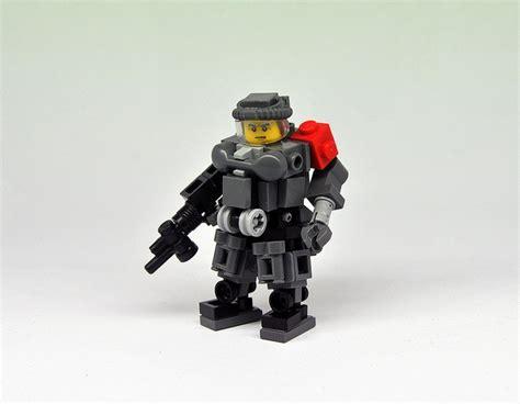 lego hardsuit tutorial 277 best lego mecha images on pinterest lego mechs lego