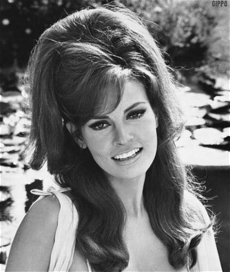 womens hairstyles from the 60s 70s ehow uk 60s 70s hairstyle of women reminds me of the old photos