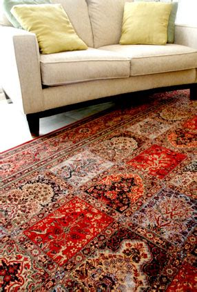 upholstery cleaning santa barbara star rug cleaners