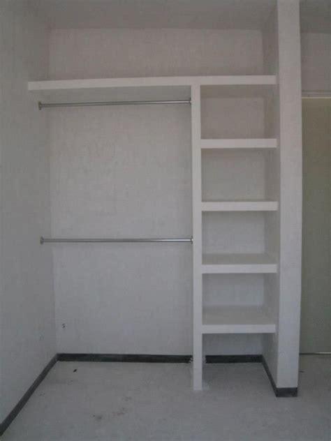 Armoire De Rangement 720 by 07b1e5243af11ed079a1d4479e4d338f Closet Ideas Room Decor
