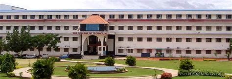 Mba Colleges In Delhi Ncr Without Cat by Sns College Of Technology Snsct Coimbatore Images