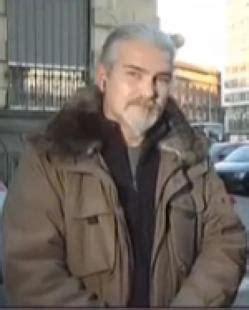 Banche Ebraiche by Il Leader Dei Forconi Andrea Zunino Italia Schiava Dei