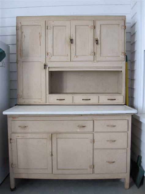 exercise finished hubbard s cupboard - Hubbard Cupboard Furniture