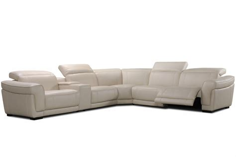 Corner Recliner Sofas Sonny Electric Recliner Corner Sofa Ireland