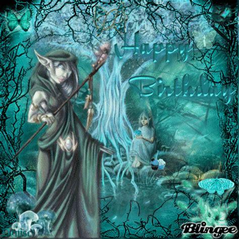 imagenes de happy birthday angie happy birthday angie picture 117850430 blingee com