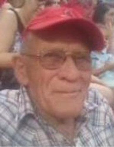 farrell rees obituary