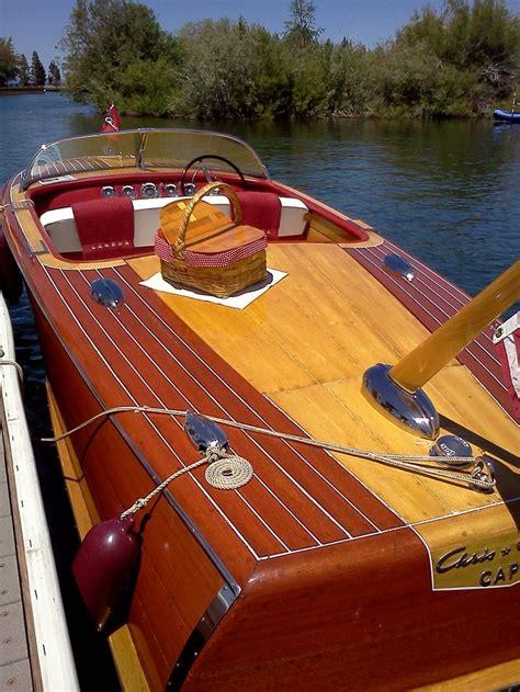classic wooden boat plans australia 126 best images about wood boats on pinterest capri