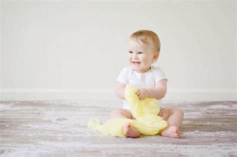 bambino 11 mesi alimentazione il neonato ora ha 11 mesi e il traguardo dell anno di et 224
