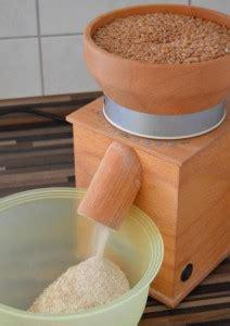aufbewahrungsbox mehl schnelle vollkornbr 246 tchen