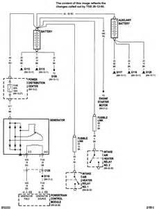 wiring diagram for 2014 dodge ram 2500 diesel autos post