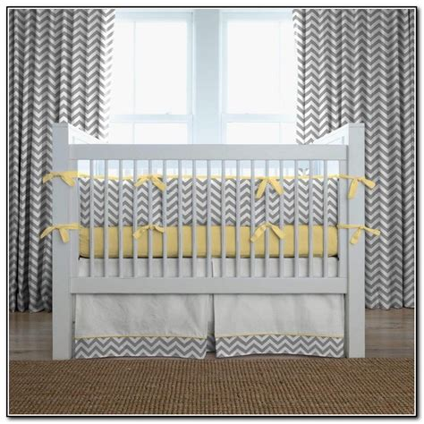 Lemon Nursery Curtains Grey And Yellow Nursery Curtains Uk Curtain Menzilperde Net