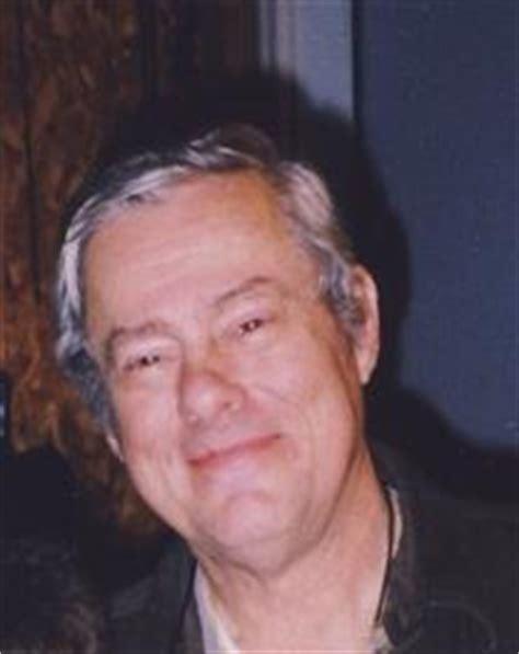 bojanowski obituary hennessy nowak funeral home