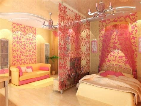 luxury home stuff luxury home accessories princess room stuff unique girls