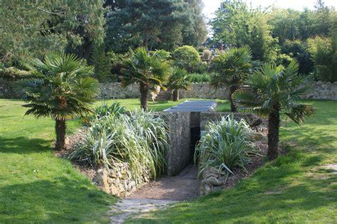 ventnor botanic gardens file ventnor botanic garden underground tunnel jpg