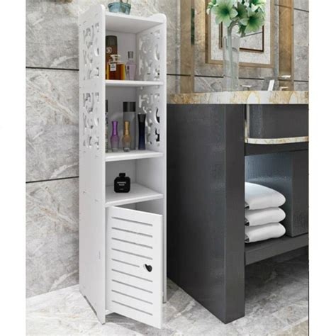Narrow For Small Space by Narrow Shelf Cabinet For Sm End 11 15 2017 10 15 Am Myt