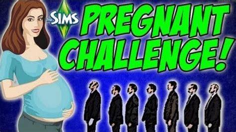 sims 3 pets challenges episode 32 kpopp challenge wiki fandom