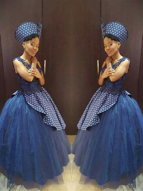 african traditional wedding dress traditional west african wedding dress gossip style
