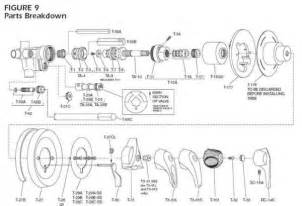 shower valve recommendations doityourself community