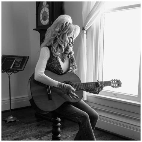 Dolly Magazine Reveals Much by Dolly Parton Reveals Pre Show Prayer Ritual And Perhaps