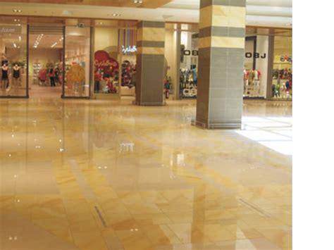 porta di roma shopping center porta di roma shopping centre floornature