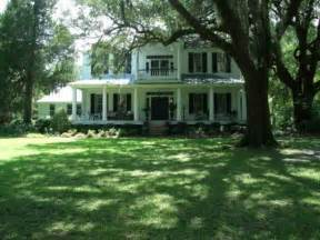 South Carolina House by Nationwide Historic Property Victorian Homes Colonial