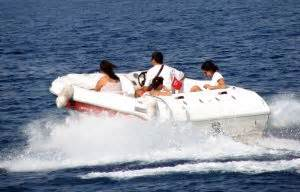 bad credit bass boat loans bad credit boat loans pbclenders