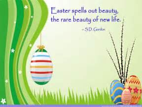 quotes about easter quotesgram