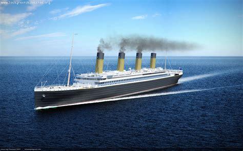 titanic boat download titanic disaster drama romance ship boat rq wallpaper