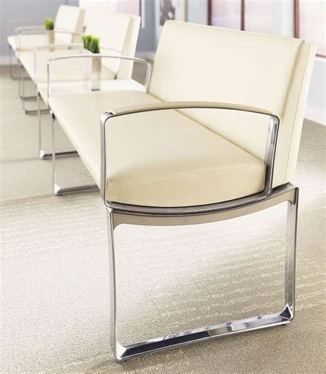 modern waiting room furniture healthcare furniture and modern waiting room chairs