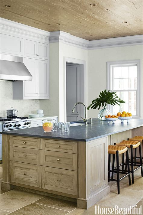 blue kitchen paint color ideas applying 16 bright kitchen paint colors dapoffice com