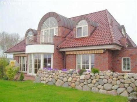 einfamilienhaus zum kaufen einfamilienhaus zum kauf homebooster