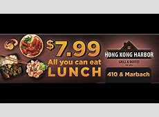 Hong Kong Harbor Buffet - Home - San Antonio, Texas - Menu ... Merry Maids Cleaning Service Prices
