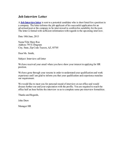 Rejection Letter Meaning In Formal Letter Thank You Sle 48 Exles Of Formal Letters 28