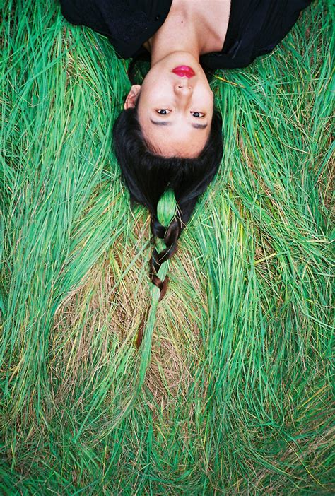 ren hang photos galeri ren hang f 252 t 252 ristika
