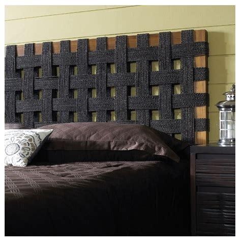 easy diy headboard easy diy headboard home ideas pinterest